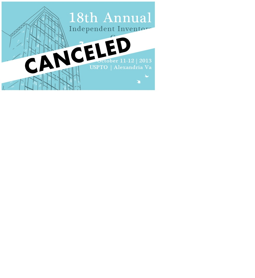USPTOCancelled